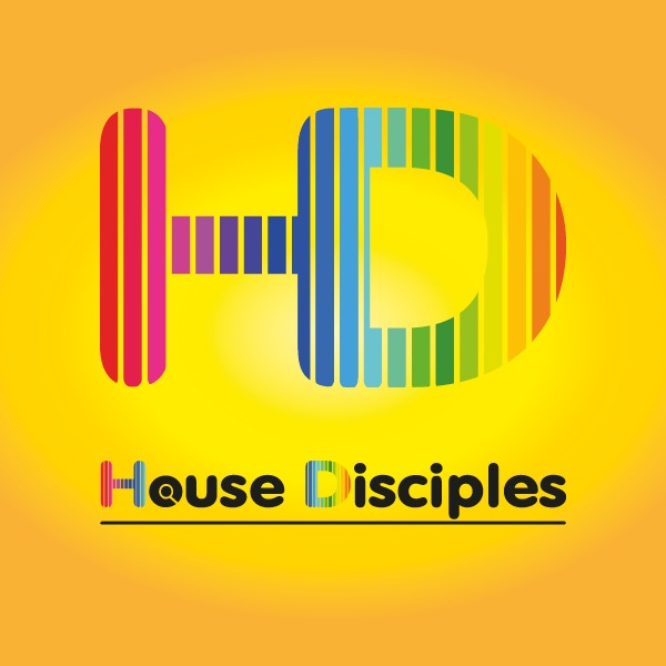 House Disciples set